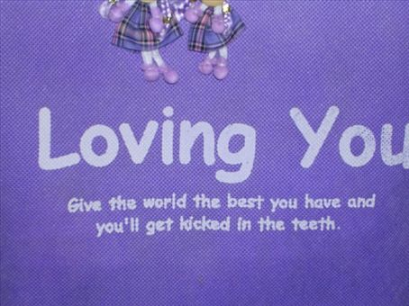 So funny