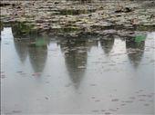 misty angkor wat. : by juchee, Views[174]