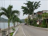 Flores - by the lake: by jugap, Views[231]