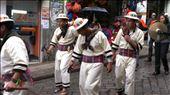 La Paz - artisan parade: by jugap, Views[138]