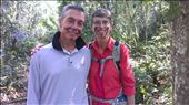 Jungle - on a hike thru jungle: by jugap, Views[140]