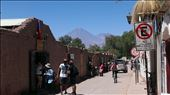 San Pedro - streetscape: by jugap, Views[88]
