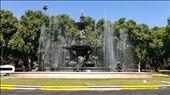 Mendoza Park: by jugap, Views[131]
