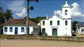 Paraty - church: by jugap, Views[58]