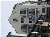 Streetscape: by jugap, Views[129]