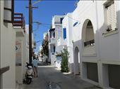 Naxos - streetscape: by jugap, Views[161]