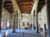 Rhodes - in side Palace of Grand Master: by jugap, Views[82]