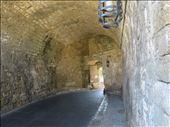 Rhodes - old town - just inside Gate of St John: by jugap, Views[139]
