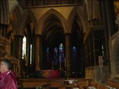 inside the Cathedral: by juliep2, Views[148]