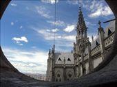 by julio_martinez, Views[138]