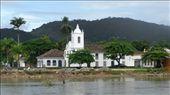 Capela de Nossa Senhora das Dores: by justin, Views[370]