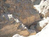 Quebrada del Diablo, Jujuy: by k-lero, Views[462]
