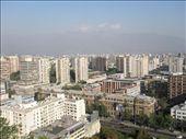 Santiago de Chile: by k-lero, Views[428]