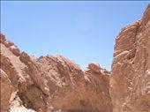 Atacama, Valle de la Muerte: by k-lero, Views[496]