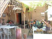 Nuestro camping en San Pedro: by k-lero, Views[578]