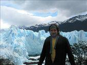 Perito Moreno (Argentina): by k-lero, Views[355]