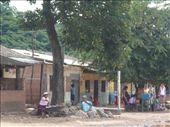 Por las carreteras bolivianas: by k-lero, Views[608]