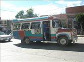 Bus boliviano!: by k-lero, Views[490]