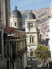 La Paz: by k-lero, Views[438]