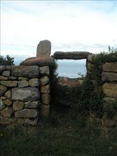 Ruinas del templo del Sol: by k-lero, Views[260]