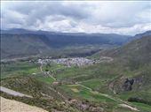 Cañón del Colca: by k-lero, Views[350]