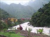Alrededores de Machu Pichu: by k-lero, Views[492]
