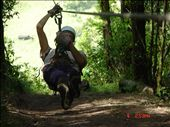 Canopy! Divertidisimo!: by k-lero, Views[329]