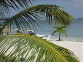 Quien dijo que no habia playas?: by k-lero, Views[417]