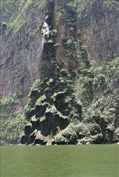 El árbol de Navidad, en el cañón: by k-lero, Views[587]