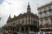 El Teatro : by k-lero, Views[397]