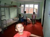 Kids at the orphanage.: by kaitlinpeters, Views[173]