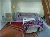 Living room: by kakimono, Views[38]