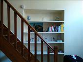 Living room shelves: by kakimono, Views[48]