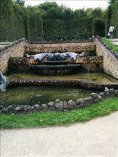 Less water-consuming fountain.: by kakimono, Views[36]