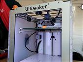 3D Printer: by kakimono, Views[130]