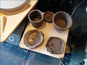 Pottery: by kakimono, Views[49]
