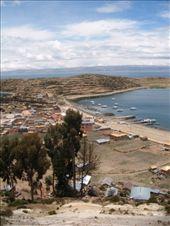 by kalamina, Views[75]