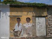 Cartagena: by kamzam, Views[96]