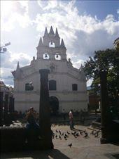 Medellin: by kamzam, Views[106]