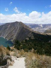 Quilotoa: by kamzam, Views[188]