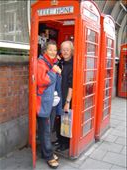 London calling! : by karen-and-erik, Views[194]