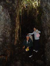 Caves!!: by karen-and-erik, Views[188]