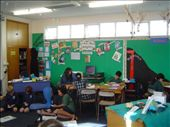 classroom: by karen-and-erik, Views[212]