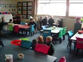 classroom: by karen-and-erik, Views[277]