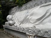 Buddha Buddha (Nha Trang): by karen_backpacking_in_asia, Views[143]