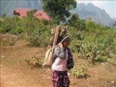 Vang Vieng: by karen_backpacking_in_asia, Views[144]