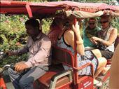 Uber India: by karenleslieburns, Views[103]