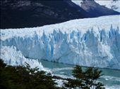 Perito Moreno: by karin_lang, Views[115]