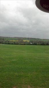 Salisbury, England: by kate_holla86, Views[41]