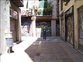 anton in street of barcelona: by katedwyer, Views[232]